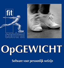 FitControl OpGewicht