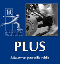 FitControl Plus